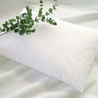 パワーストーン枕